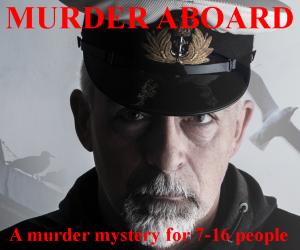 Murder Aboard banner 300x250