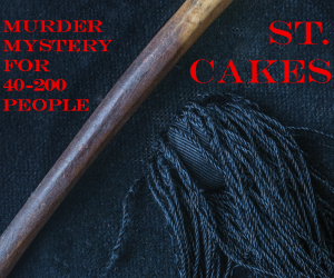 St. Cakes banner 300x250